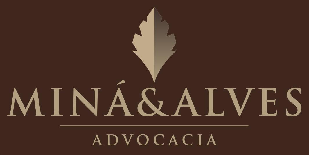 Mina & Alves Advocacia